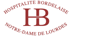 Hospitalité bordelaise