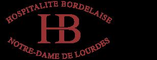 Hospitalité bordelaise